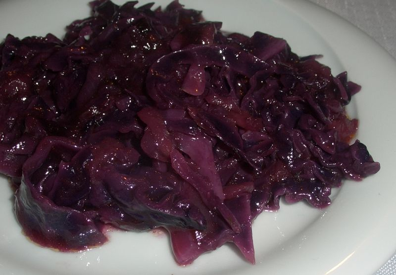 Red cabbage1