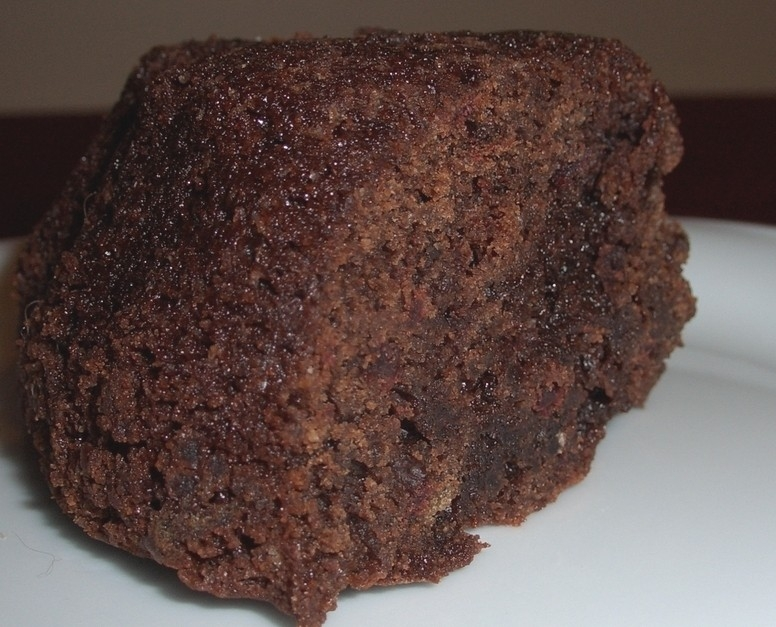 Choc beet brownie_phixr